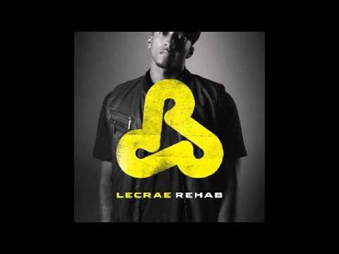 Just Like You (With Lyrics) - Lecrae Feat. J. Paul