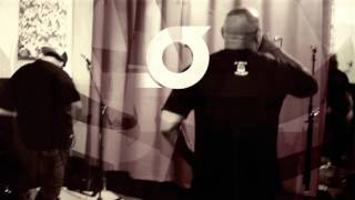 Powerflo Debut Album Drops June 23rd (Teaser)