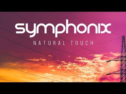 Symphonix - Natural Touch (Official Audio)