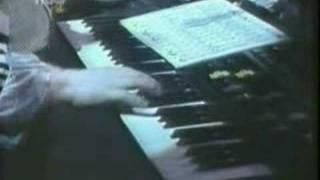 Hermeto Pascoal - Libertango (A. Piazolla)