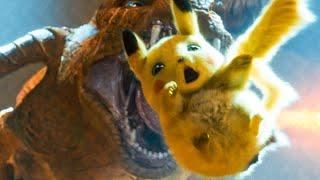 The Best Upcoming ANIMATION & KIDS Movies (2019) Trailer Compilation