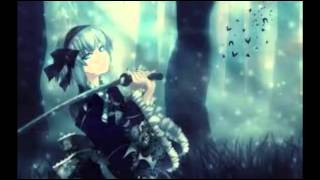 Nightcore - Bastille Bad Blood