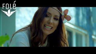ERANDA LIBOHOVA - TKAM TREGU ( Official Video )