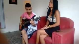 Dó Ré Mi (Cover) Dane e Gabriel