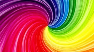 Fondos De Colores