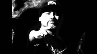 Oscuro - Dias Buenos by dj shok Striking The Sound Music