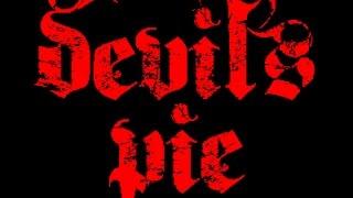 Saigon & Dangelo - Devils Pie (Back N The Day Buffet)