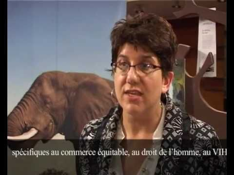 L'Afrique du Sud et sa démarche Fair Trade in Tourism South Africa