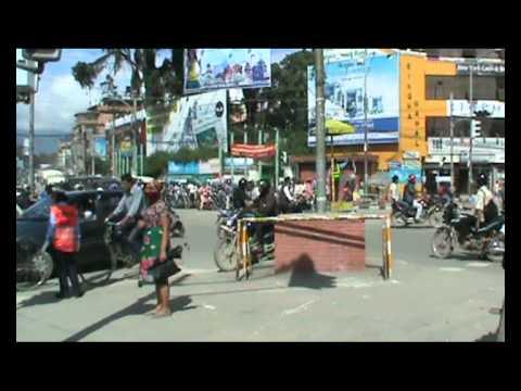 """Nepal 2011 – Part I """"Kathmandu"""""""