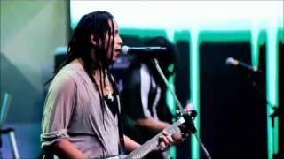 Papas da Lingua - Disco Rock (DVD Bloco na Rua 2011)