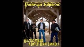 """""""Rustic Piano - A Day At Heartland Hill"""" Teaser Video"""