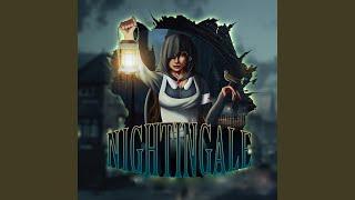 Nightingale (feat. Hidden Legend)