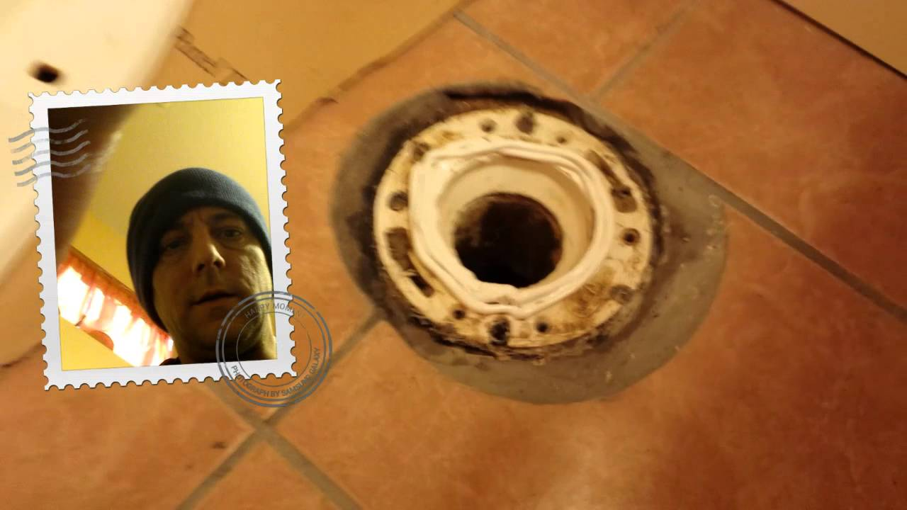 Clogged Toilet Replacement Northbrook IL