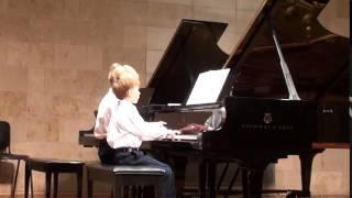 Franz von Suppe: The Merry Boys Polka