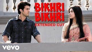 What's Your Rashee? - Bikhri Bikhri Video | Priyanka Chopra