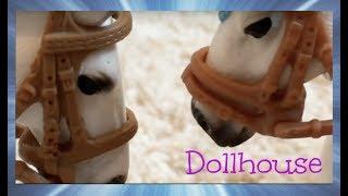 ~Dollhouse~