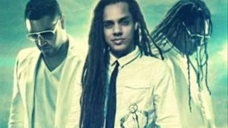 Newtone Ft. Zion Y Lennox - Gucci O Prada ★Original y Completa★ / DALE LIKE !!!