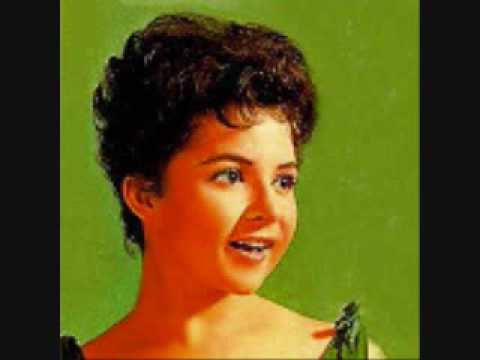 brenda-lee-think-1964-tom-smith