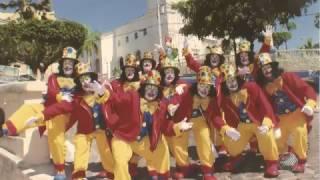 Carnaval de Maragogipe Bahia