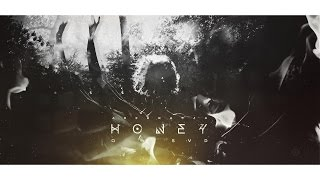 Q ╳ S V D - Honey #Aberracja