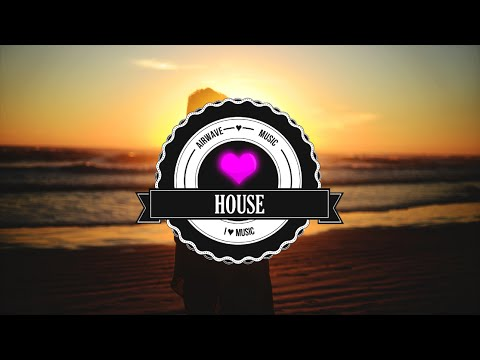 mako-into-the-sunset-navaz-remix-airwavemusictv