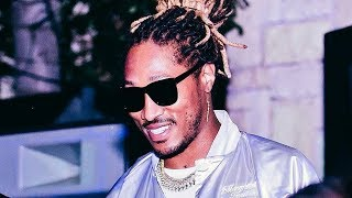 Future - I.C.W.N.T (I Cant Wife No Thot)