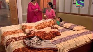 Anamika - Episode 183 - 7th August 2013 width=