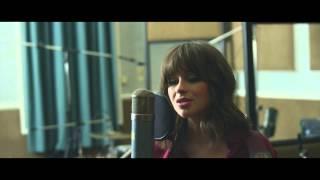 Gabrielle Aplin - Please Don't Say You Love Me (Studio Session)