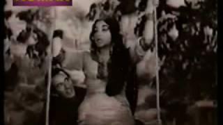 Punjabi Song.... (Mama ji)