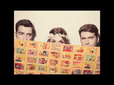 misterwives-kings-queens-audio-only-misterwives