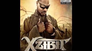 Xzibit - I Came To Kill