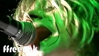 Nirvana - Breed (Legendado)  - Ao Vivo em Roma/1991