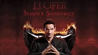 Lucifer Soundtrack S03E07 Hot Blood by Kaleo