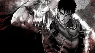 Berserk My Brother AMV (Requested)