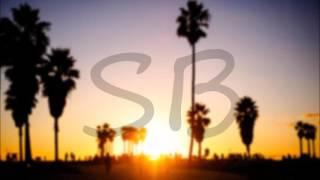 BluntedBeatz - Summer Breeze Guitar Hip Hop