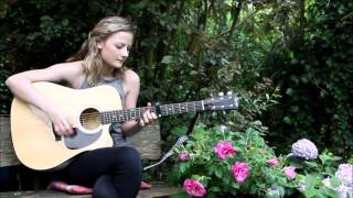 Into The Wild - LYS II Lucy Rose Cover
