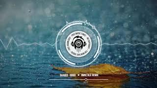 Baauer - GoGo! (Awoltalk Remix) ★ No Copyright Free Remix Music