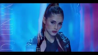 J Balvin -- Ginza (DJ Lenyx) (Remix Extended)