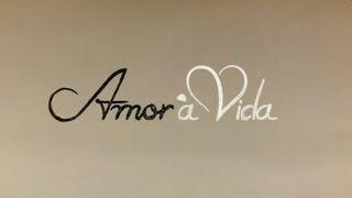 13 - Sorriso Maroto - Vai e Chora - Amor a Vida
