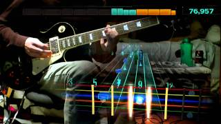 When I'm With You - Best Coast 100% Rocksmith