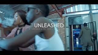 Unleashed&leenah-Jabula Nhliziyo feat Dj skhu and Thulibathi