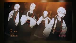 【Maguro】Itteki no Eikyou / 一滴の影響 (Cover)