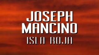 Joseph Mancino - Isla Roja (Dave Pedrini Remix)