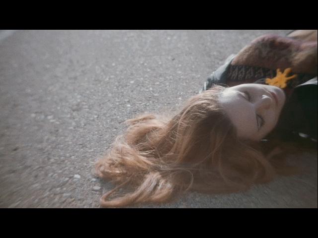 Videoclip oficial de 'Voyeur Amateur', de Nudozurdo.