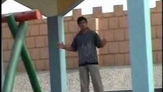 MUSICA CRISTIANA - HENRY Suarez Salazar - Estoy alegre