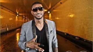 Usher Ft T.I. - Guilty