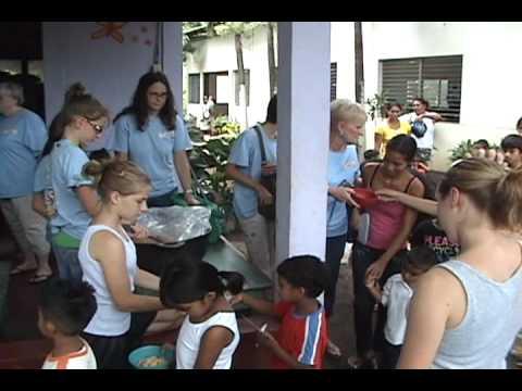 Nicaragua 2010.wmv
