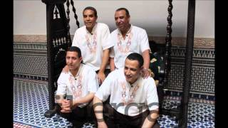 Jil Jilala - Zman Laajab جيل جيلالة - زمان لعجب