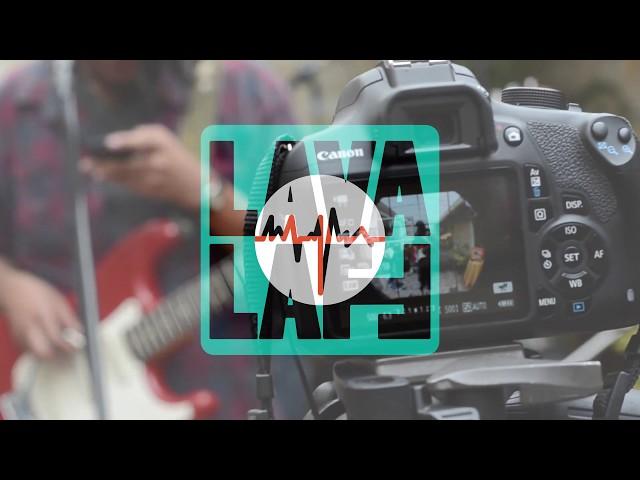 Vídeo de Ralp