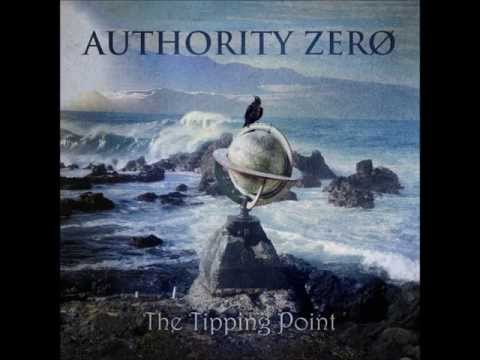 authority-zero-struggle-lyrics-in-description-angeliki-vlastari